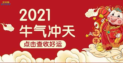 2021夫沃施胸怀使命共创风华——目标,未来,我来!