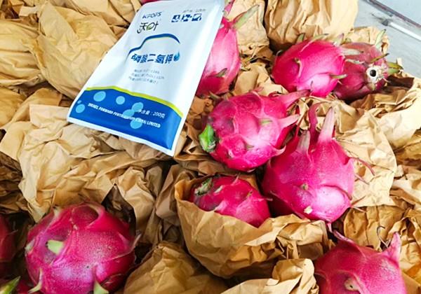 火龙果施肥全优营养方案-沃叶篇